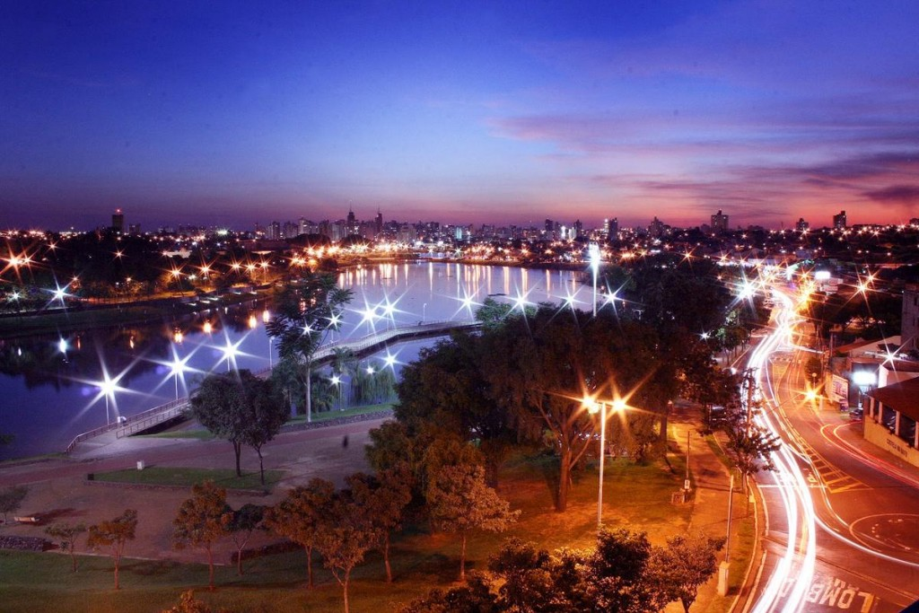 São José do Rio Preto tem mais riqueza e produtividade