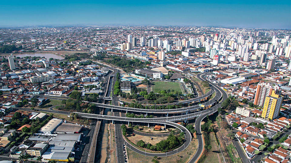 Imóveis residenciais têm preços estabilizados em Rio Preto