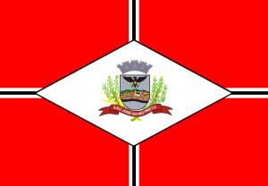 São José do Rio Preto ganhou 4,3 mil habitantes