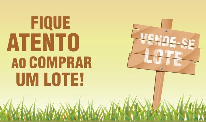 Prefeitura regulariza o 40º loteamento em Rio Preto
