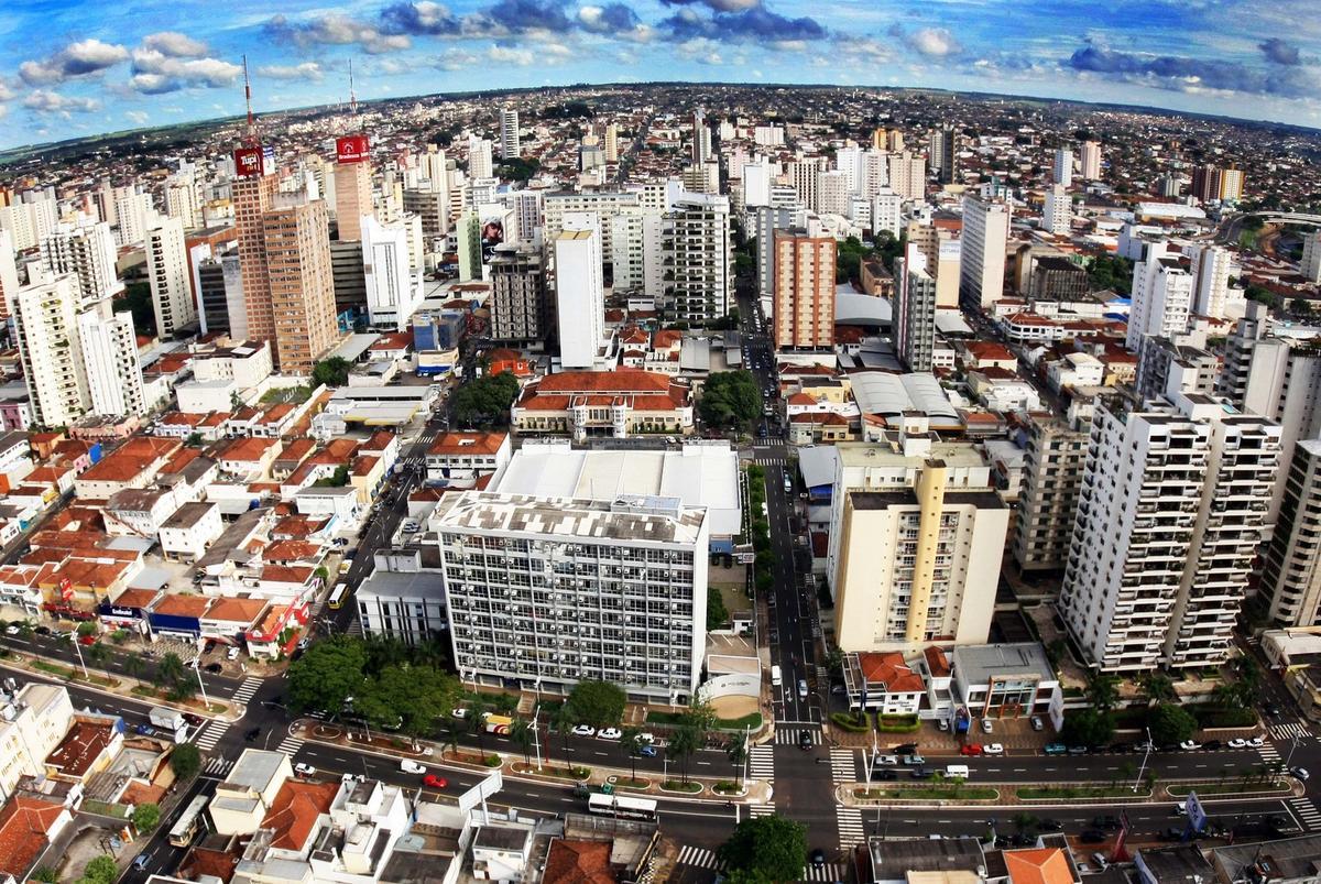 São José do Rio Preto é a 28º melhor cidade do Brasil para investir em imóveis