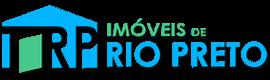 , Imobiliarias em Rio Preto – Imoveis em Rio Preto e Imobiliaria Sao Jose do Rio Preto