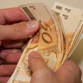 Programa de Pagamento Incentivado (PPI) já está em vigor em Rio Preto