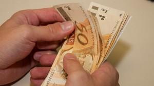 Programa de Pagamento Incentivado em vigor em Rio Preto
