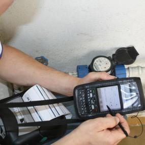 SeMAE de Rio Preto adota inteligência geográfica no cadastro técnico