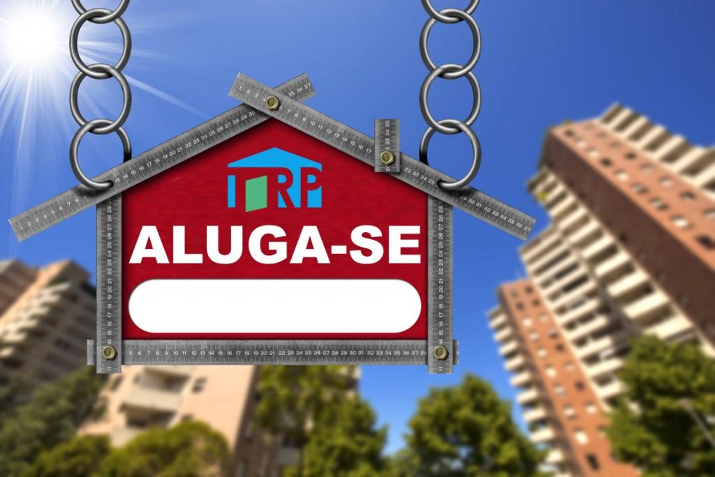 Locação de imóveis cresce em Rio Preto