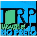 Imóveis de Rio Preto